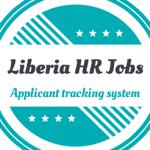Liberia HR Jobs