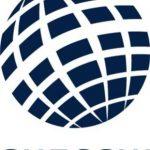Checchi and Company Consulting, Incorporated