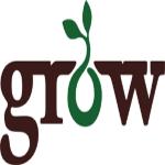 Grow Liberia