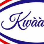 Kwaa Pa (FOOD & BEVARAGES)