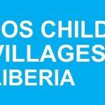 SOS Children's Villages Liberia