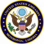 U.S Embassy -Liberia
