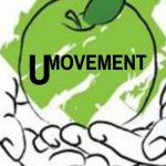 Youth Movement for Collective Action