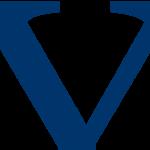 YALE LIBERIA