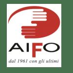 AIFO-Liberia