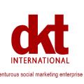 DKT International Liberia