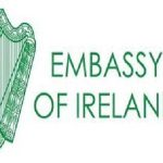 Embassy of Ireland -Liberia
