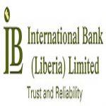 International Bank (Liberia) Limited