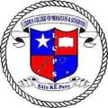 LIBERIA COLLEGE OF PHYSICIANS AND SURGEONS