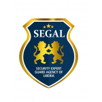 SEGAL
