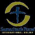 SAMARITAN'S PURSE INTERNATIONAL