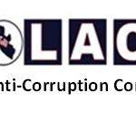 Liberia Anti-Corruption Commission