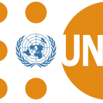 United Nation Population Fund