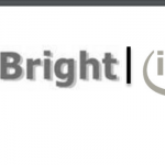 All Bright (iCafe)