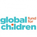 Global Fund for Children (GFC)