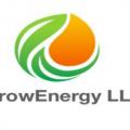 Grow Energy LLC