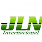 JLN International