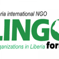 Liberia International NGO (LINGO) Forum