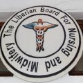 Liberian Board for Nursing and Midwifery (LBNM)