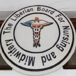 Liberian Board for Nursing and Midwifery (LBNM)