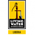 Living Water International- Liberia