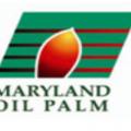 Maryland Oil Palm Plantation