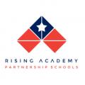 Rising Academies