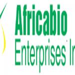 Africabio Enterprises Inc
