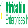 Africabio Enterprises Inc