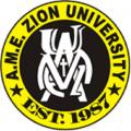 AME Zion University