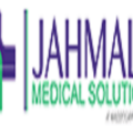 Jahmale Medical Solutions