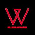 Williette Safehouse