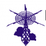 Press Union of Liberia