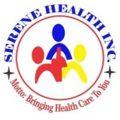Serene Health Inc.