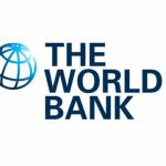 World Bank Group -Liberia