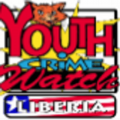 Youth Crime Watch of Liberia