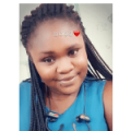 Faith Ogunti