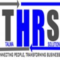 Talwa HR Solutions