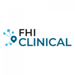 Fhi Clinical