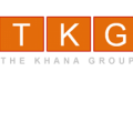 The Khana Group (TKG)