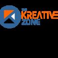 The Kreative Zone
