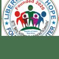 LIBERIAN NEW HOPE FOUNDATION CENTER