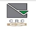 Cavalla Rubber Corporation (CRC)