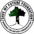 Save My Future (SAMFU) Foundation