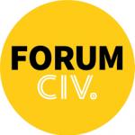 ForumCiv