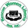 Rescue Women Liberia