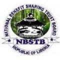 National Benefit Sharing Trust Board