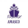 ATLANTIC MARITIME AGENCY INC. (AMASCO)