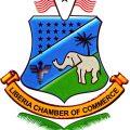 Liberia Chamber of Commerce
