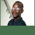 Prince Tokunbo Gbemisoye